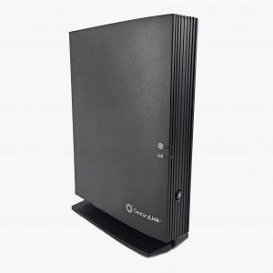 Actiontec C2300A Wireless Gateway VDSL2 Modem