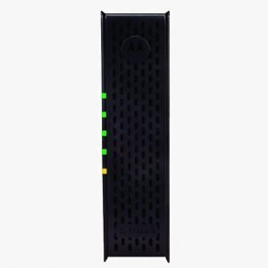Motorola SB6120 DOCSIS 3.0 Cable Modem
