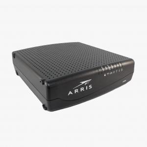 Arris DG860A DOCSIS 3.0 WiFi Cable Modem