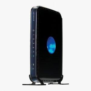 Netgear DGND3300 N300 Wireless Dual Band ADSL2+ Modem Router