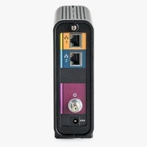 Arris CM8200A DOCSIS 3.1 Cable Modem