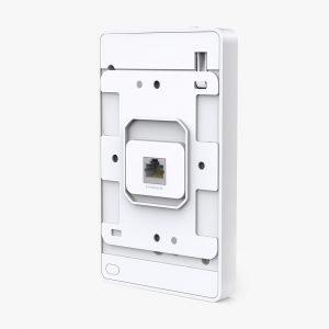 TP-Link EAP225-Wall Wireless Adapter