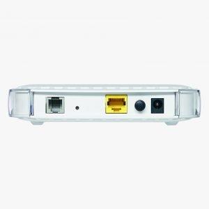 Netgear DM111PSP ADSL2+ Modem