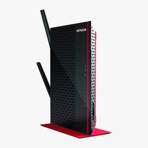 Netgear EX6200 Dual-Band AC1200 WiFi Range Extender