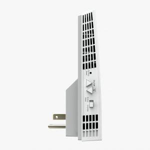 Netgear EX6400 Dual-Band Mesh Range Extender