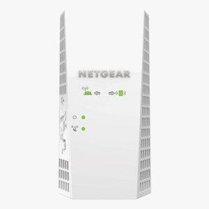Netgear EX7300 Dual-Band AC2200 Range Extender