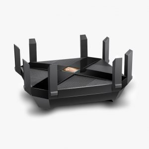 TP-Link Archer AX6000 Wireless Router