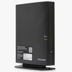 Actiontec C3000A Modem for CenturyLink DSL Service