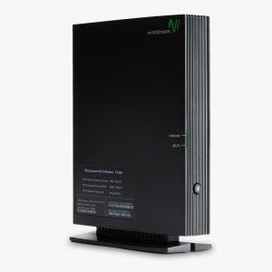 Actiontec T3200 Wireless DSL Modem