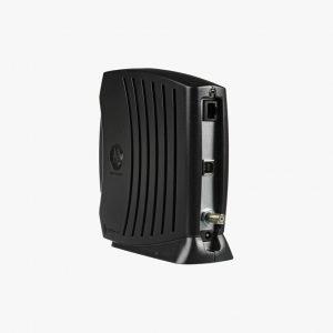 Motorola SB5101U SurfBoard DOCSIS 2.0 Cable Modem
