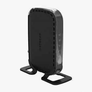 Netgear CM400 8x4 DOCSIS 3.0 Cable Modem