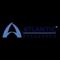 Atlantic Broadband Compatible Modems - Best Modems for Atlantic Broadband