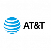AT&T Compatible Modems List - Best Modems for AT&T DSL Internet