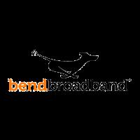 BendBroadband Compatible Modems List - Best Modems for Bend Broadband
