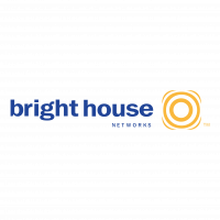 Brighthouse Compatible Modems List - Best Modems for Brighthouse Internet