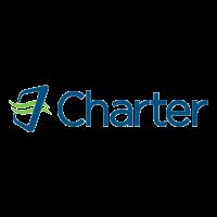 Charter Spectrum Compatible Modems List - Best Modems for Spectrum Charter Internet Service