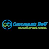Cincinnati Bell Compatible Modems List - Best Modems for Cincinnati Bell Internet Service