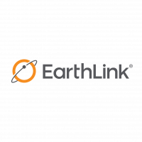 Earthlink Compatible Modems - Best Modems for Earthlink