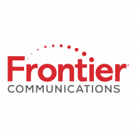 Fronter Compatible Modems List - Best Modems for Frontier DSL Internet: How to Self-Install with Frontier - Frontier Router Setup