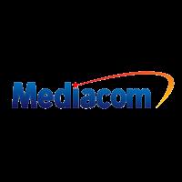 Mediacom Compatible Modems List - Best Modems for Mediacom Internet Service