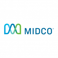 Midco Compatible Modems List - Best Modems for Midco Internet Service
