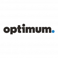 Optimum Compatible Modems List - Best Modems for Optimum Cable Internet Service
