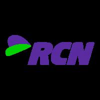 RCN Compatible Modems List - Best Modems for RCN Internet
