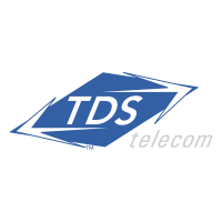 TDS Compatible Modems - Best Modems for TDS Telecom Internet Service