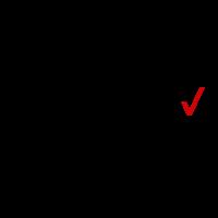 Verizon Compatible Modems List - Best Modems for Verizon Internet