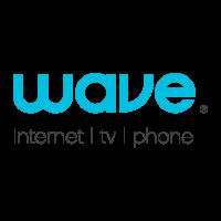 Wave Broadband Compatible Modems List - Best Modems for Wave Internet Service